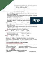 Bancos de Preguntas para el Segundo Parcial de Bioquimica Aplicada.docx