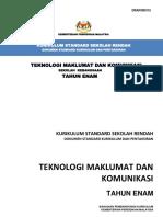 DSKP TMK Tahun 6.pdf