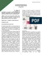 Consulta-_Administracion.docx