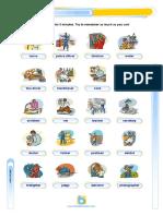 Visual Memory - Jobs (Bluebloc Notes) (1)