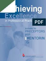 achieving_excellence_2004_e.docx