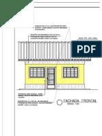 FACHADA PDF Desenho2