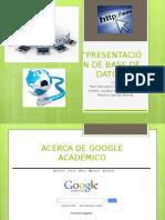 Presentacio de base de datos.pptx