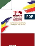 MITI_TPPA