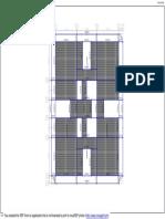 ETABS 2015 15.0.0-Plan View - Story22 - Z = 75.pdf