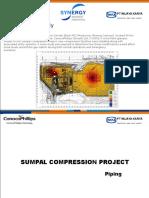 2 PPT Sumpal Compression Project Copy Paste