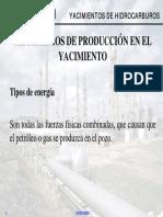 (07) Mecanismos de Energía