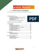 chaine-sonore-analogique_manuels-pedagogiques.pdf