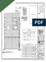 J 108 DRAIN(2010) 2-7-2015-Model.pdf1