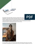 Portal Formativo