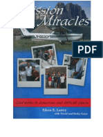 Mission Miracles