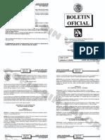 2_Reglamento de Le2_Reglamento de ley publicado en el Boletín Oficialy Publicado en El Boletín Oficial