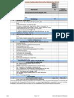IT Declaration Form 2015 16