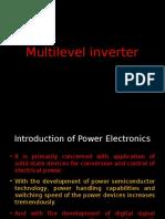 Multilevel inverter.pptx