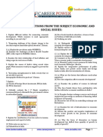 ECONOMI AND SOCIAL ISSUES Past-year-questions-1.pdf
