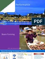 05.LTE - Feature Performance.pdf
