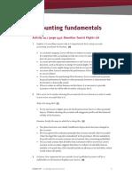Chapter_29.pdf