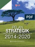 PPSK_Buku_Plan_strategik_final_idec2.pdf