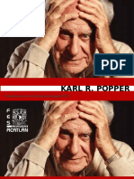 6 KARL R. POPPER.ppt