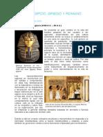 Arte Egipcio, griego y Romano.pdf