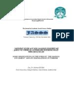 554561271_erdemmehmet.pdf