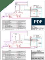 05. sch incendiu.pdf