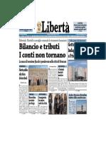 Libertà 17-01-16okok.pdf
