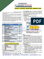 RRB-PO-CLERK-CAPSULE-2015.pdf