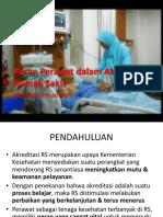 Peran_Perawat_dalam_Akreditasi_RS.pdf