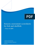 sensory_assessment_scoresheets_14_5_10.pdf