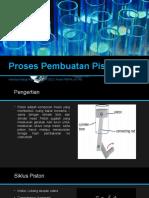Proses Pembuatan Piston.pptx