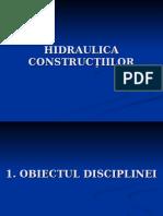 Hidraulica_constructiilor_-_curs_1.ppt