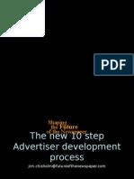 10 Step Advertiser de Fc2e2