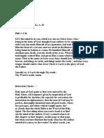 228778701-GOD-S-MIND.pdf