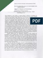Management of Aquatic Weeds for Aquaculture Production Enhancement