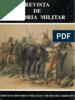 Oliver Pérez (D.)_Una Nueva Interpretación de La Batalla de Alcocer