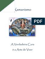 Xamanismo.pdf