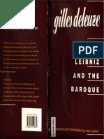 Deleuze - The Fold.pdf