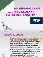 Topik_5_-_Jenis_dan_penanganan_sampel_sediaan_PA