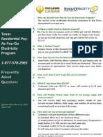 Epiq TX PrePaid Electricity FAQs 03122013 (1)