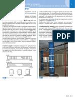 Esempi Applicazione FRP