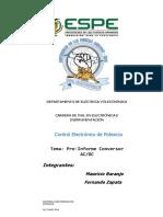 Guia Lab Informe Conversor AC DCbien