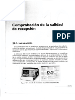 RTVDigital Perales 10