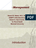 fake-painmanagement.ppt