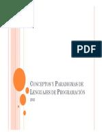 1. CyPLP - Presentacion Inicial2015