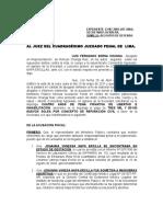 Alegatos de Defensa 20.01.11(2)