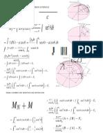 Formulario Elementos 2