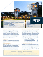 2015-College-Profile-Web.pdf