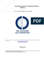 Hooper Et Al-2015-The Cochrane Library