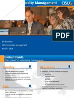 ASUG_SAP Commodity Management